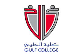 gulf college