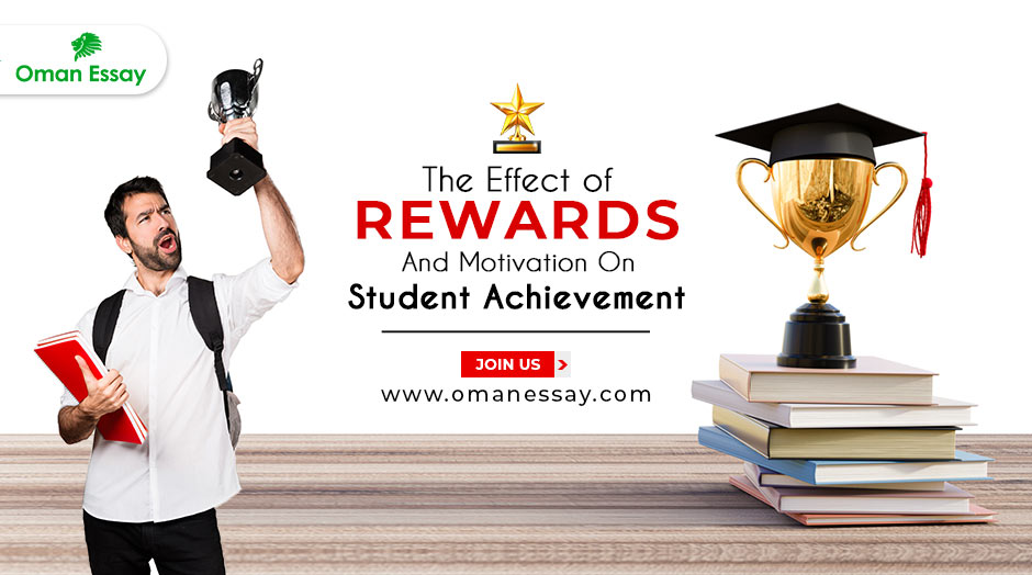 Effect Of Rewards And Motivation