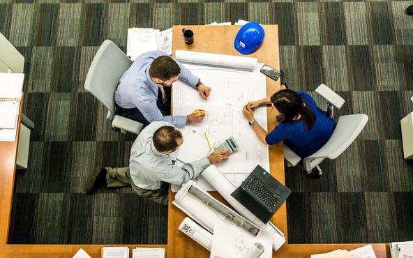 Organization Structure _ HRM