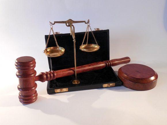 labor law in oman