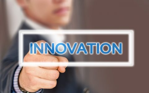 Innovation in Food Technology